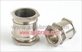 cable gland Siemence